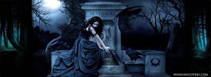 http://www.winningcovers.com/images/gothic-goth-the-best-tumblr-dark-girl-girls-dead-trees-forest-sad-death-grave-never-more-crow-crows-facebook-timeline-cover-banner-for-fb.jpg